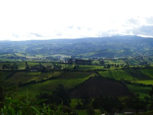 paysage-equatorien