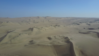 desert-huacachina