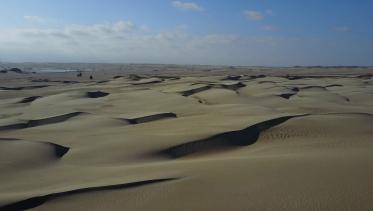 desert-perou-drone-1
