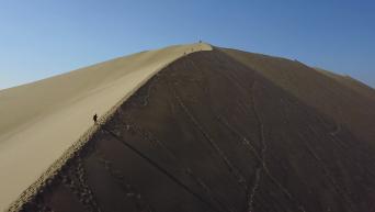 dunes-huacachina-2