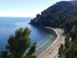lac-titicaca-littoral