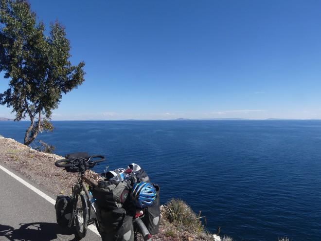 lac-titicaca-velo