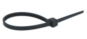 serre-cables