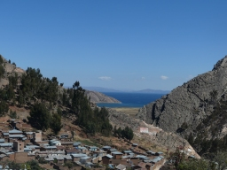 titicaca1-R