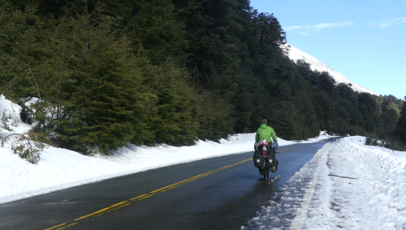 4-neige-route