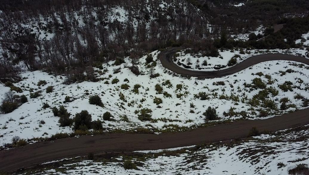 6-neige-drone