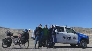 8-police