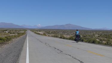 bolivia-cycling