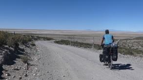 bolivia-sabaya-vers-coipasa