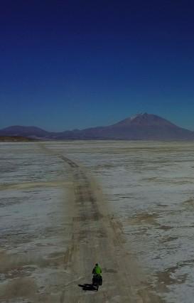 Sud-Lipez-1-plateau-drone-A