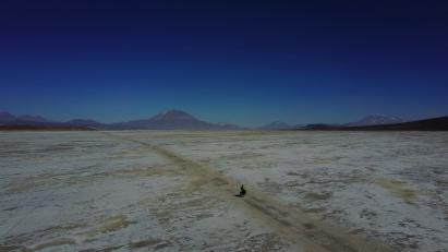 Sud-Lipez-1-plateau-drone-B