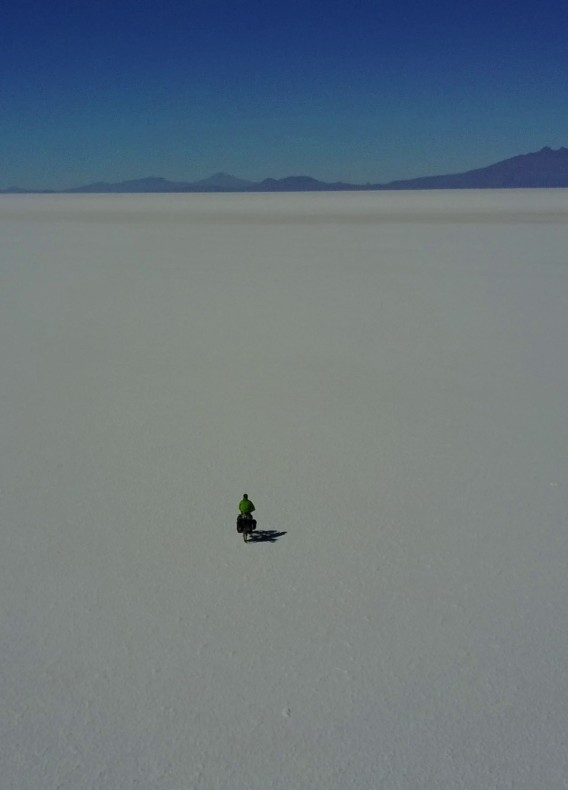 bikeTrip-Bolivia-Coipasa-salar-3