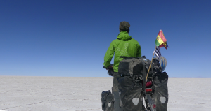 hesitation-bike-uyuni