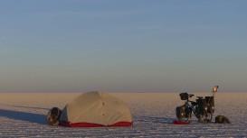 uyuni-biketrip-sunset