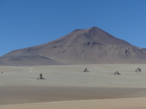 dali-desierto_1