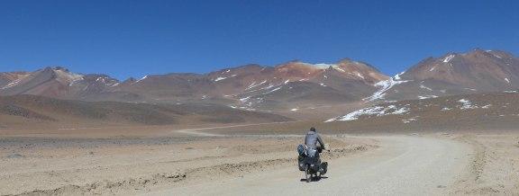 desertio-dali-biketrip