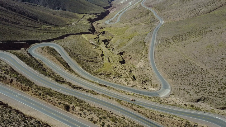fin-altiplano-purmamarca