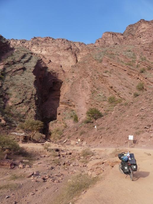 gazrganta-del-diablo-biketrip