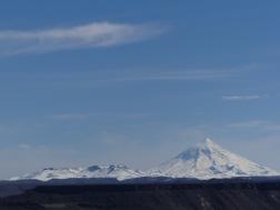 patagonia-4