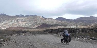 patagonia-biketrip