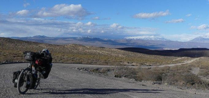 patagonia-ripio-biketrip