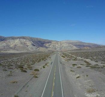 patagonia-road-1