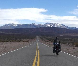 patagonie-1