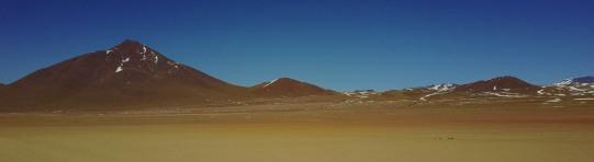 sudlipez-landscapes-C-2